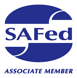The Safety Assessment Federation